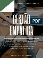Reinaldo-Carelli-Gestao-Empatica-ebook