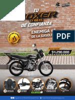 boxer-ct-100-es-brochure-bajaj