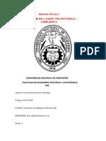 Informe Previo 2 Leon Jimenez