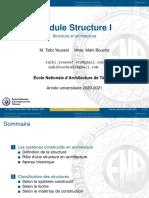 1_Structure_et_architecture