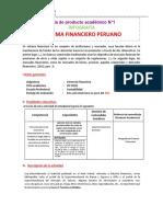 Guía Producto Académico 1-2021-I