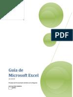 GuiaEXCEL