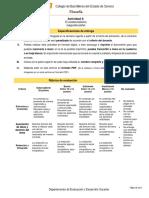 P3-FIL-Actividad 4