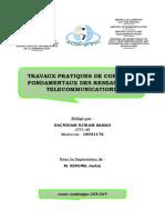 Rapport_TP_CF_Réseaux_Télécoms_Base