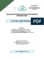Rapport_TP_Protocoles_Réseaux_Informatiques