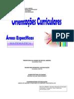 OrientacoesCurricularesMatematica