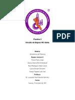 ElePot-Equipo6-Practica5