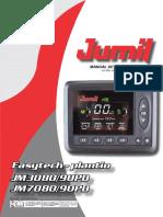 9e527-Manual-Easytech---A5