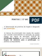 Primitivas_parte1