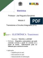 03_Modulo_3_Transistores_CIs_Circuitos_Placas[1]