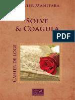 pdf-ceremonie-essenienne-solve-et-coagula