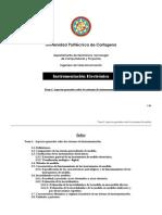 Transparencias_Tema_1_InstrumentacionElectronica