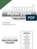 manual2009