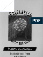 Fulcanelli - The Mystery of the Cathedrals