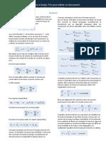 Résumé FR (2)