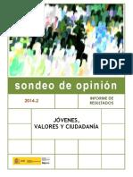 informesondeo_2014-2
