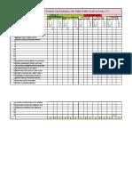 Lista de Participacion en Excel Webinar-portaleducativo10