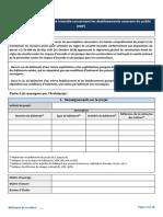 Notice de s Curit ERP