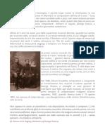 George Enescu Biografia