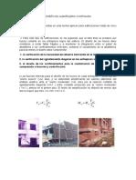 DISEÑO-EN-ALBAÑILERIA-CONFINADA