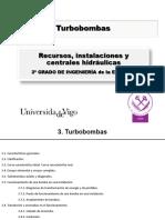 03_Turbobombas