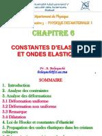 6-CHA-CONSTANTES_ELASTICITE_ONDES_ELASTIQUES
