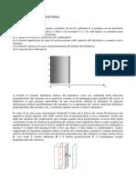 4_dielettrici_conduzione elettrica