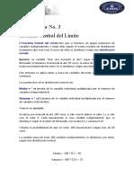 Metalectura Semana 3 Ean Abril 2021 (1) (1)