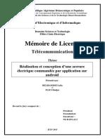 Mémoire-2