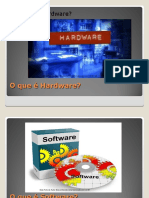 IHW 01 Apresentacao Hardware