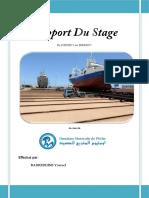 pdfcoffee.com_mon-rapport-pdf-free
