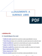 ecoulements__surface_libre  (1)