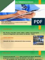 EXERCÍCIO TERMINOLOGIAS (1)