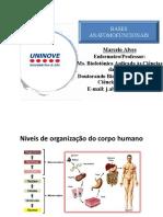 Aula 2_anatomia (1)