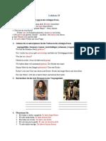 Aufgabe 4 - Lektion 19-24-1
