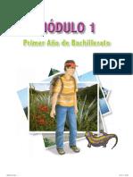 Modulo 1 de Primer Año de Bachillerato.compressed