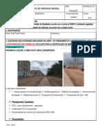 1.1.1-Relatório Semanal VM - 16-03.21