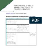 requisitos_acceso_excepcional (3)