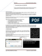 PROE-I03_Comandos_del_DOS