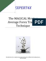 Expert4X
