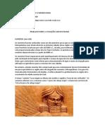 trampo_de_historia (1)