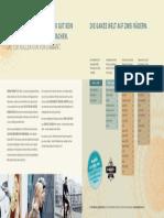 Diamant Katalog 2013_2-2