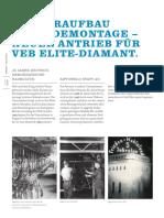 Diamant Katalog 2014_17-17