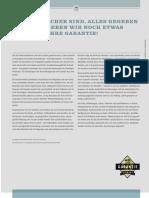 Diamant Katalog 2014_42-42