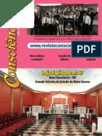 revista-141