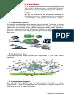 Contaminación Ambienta.docx 1c