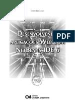 Desenvolvendo-aplicacoes-Web-com-NetBeans-IDE-6