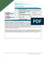 CURRICULO PRACTICAS HABITOS SALUDABLES 2-2018MOD.