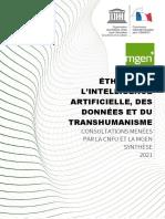 brochure_synthese_ia_15.04.2021