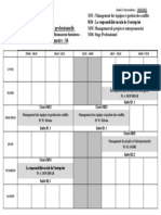 EDT-LP-GRH-S6 17-05-2021